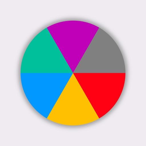 Apprentice Support Wheel