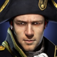 Age of Sail: Navy & Pirates free Coins and Gold hack
