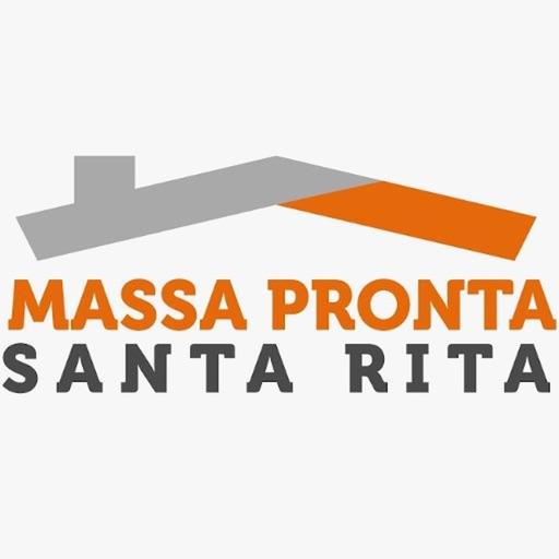 Depósito Santa Rita icon