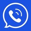 WiFi مكالمات ونصوص - VCall