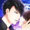 ドラッグ王子とマトリ姫 ◆ 恋愛ゲーム - iPhoneアプリ