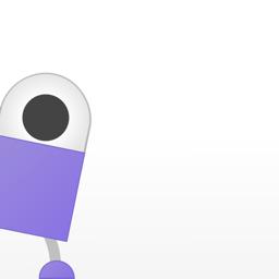 Ícone do app Odd Bot Out
