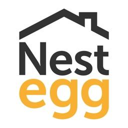 NestEgg for Pros