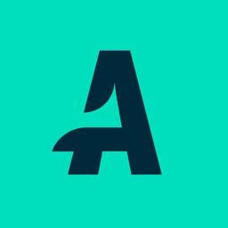 Athena - Read Book Summaries
