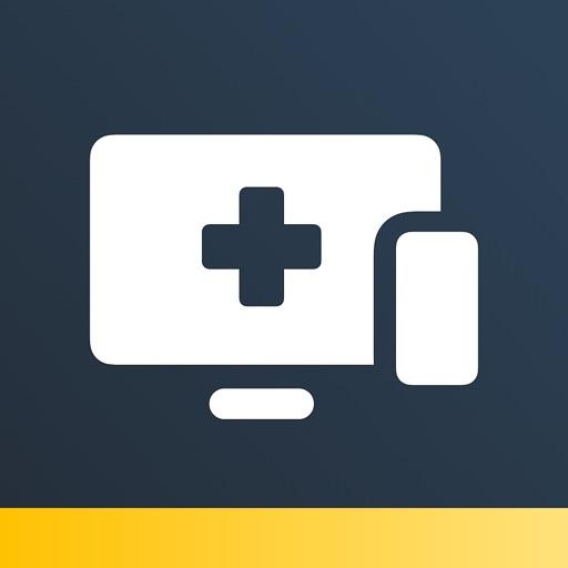 Norton Device Care
