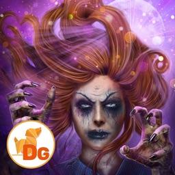 Halloween Chronicles: Masks