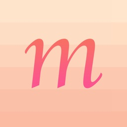 Mosaic MT-AI Cut Photo Editor