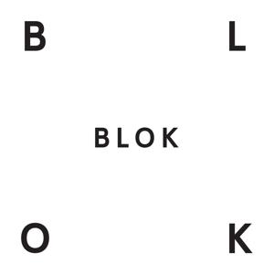 BLOK london - Health & Fitness app