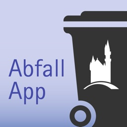 AbfallApp Ostallgäu Apple Watch App