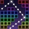 Neon Bricks Master - iPadアプリ