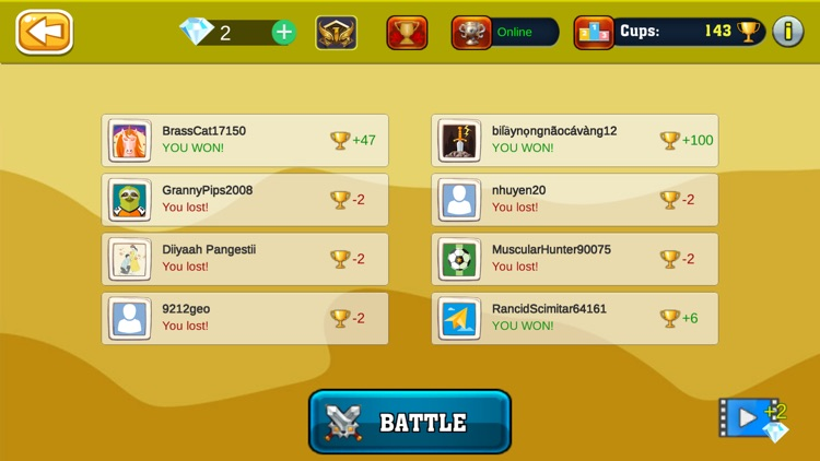 Gold Miner Vegas screenshot-7