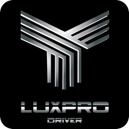 Luxpro-driver