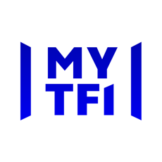 ‎MYTF1 • TV en Direct et Replay