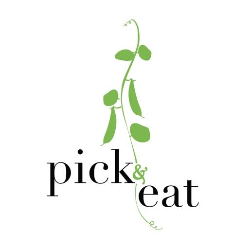Pick & Eat