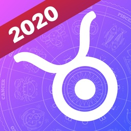 Horoscope Widget - Astrology