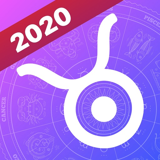 Horoscope Widget - Astrology