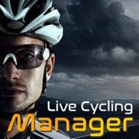 Codes for Live Cycling Manager Hack