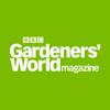 BBC Gardeners' World ...