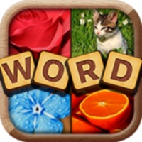4 Pics Puzzle: Guess 1 Word Hack Coins Generator