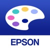 Epson Creative Print - iPhoneアプリ