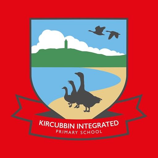 Kircubbin IPS