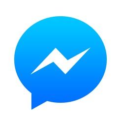 telecharger messenger gratuit
