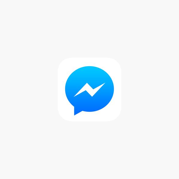 Ok google download messenger