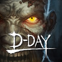 Zombie Hunter D-Day free Gold hack
