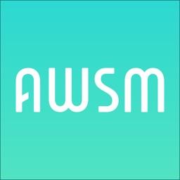 AWSM Banking