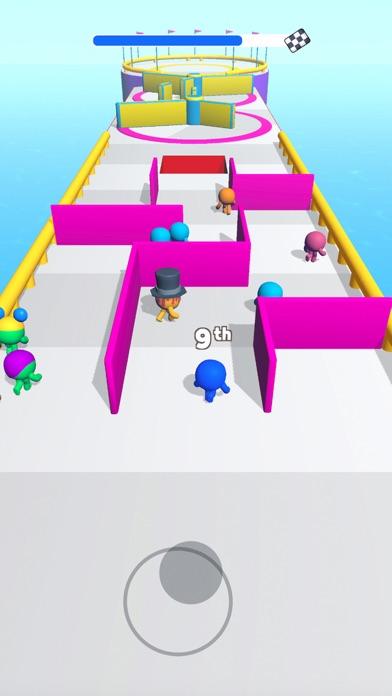Run Royale 3D screenshot 8