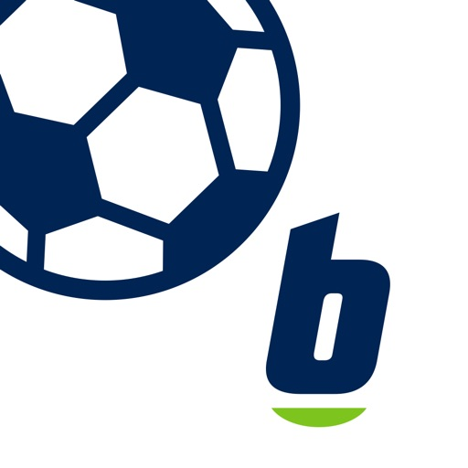 bet-at-home.com Sports