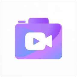 Video to Image, GIF Converter