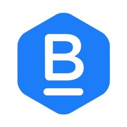 BeeLine Reader Edu Pro