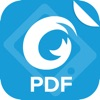 Foxit PDF Reader Mobile iphone and android app