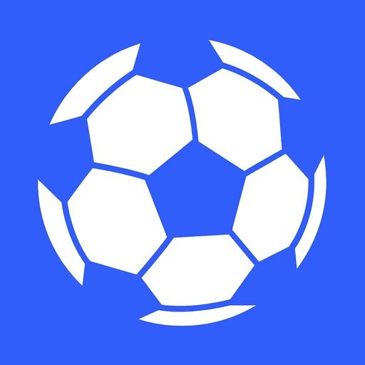 Fußball Guru
