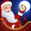 North Pole Command Centre Limited - Speak to Santa™ - Pro Edition artwork