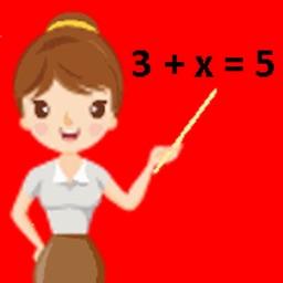 Common Core Math Tutors