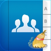 Cleaner - Merge Contacts