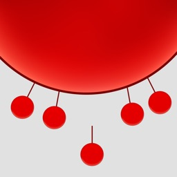 AA Pin Dot Spin Puzzle 2021