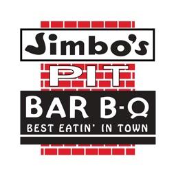 Jimbo's Pit Bar B-Q