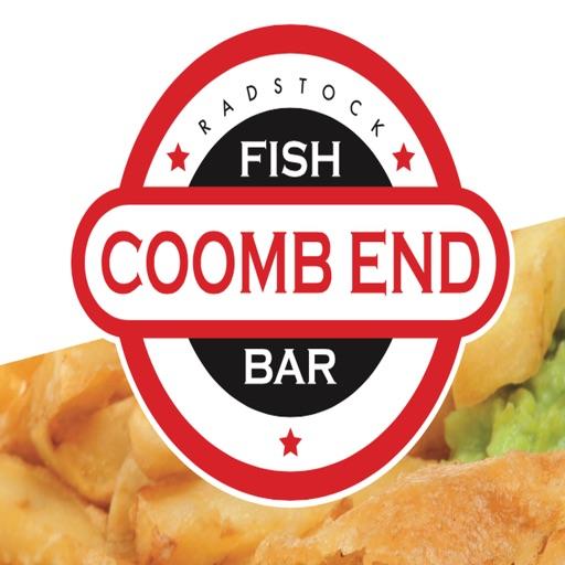CoombEnd Fish Bar