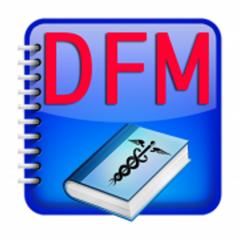 Dictionnaire des Médicaments