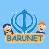 Barunet