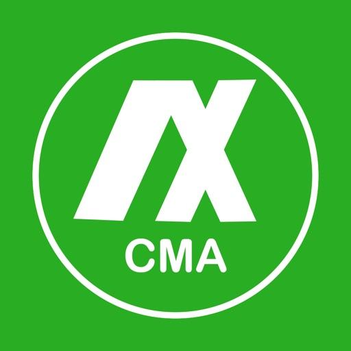 CMA Medical Assistant Expert