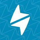 happn — Dating app icon