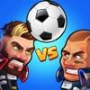 ヘッドボール - iPhoneアプリ