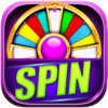 download Slots Casino - House of Fun™