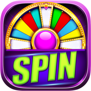 Slots Casino - House of Fun™ ios app