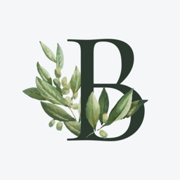 Botanis -Plant Identifier