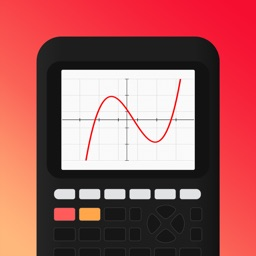 Taculator Graphing Calculator